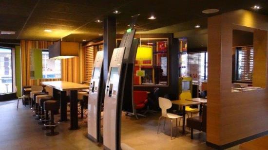restaurant joinville.jpg