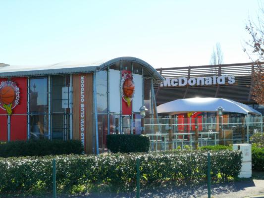 McDonald's Rte de Nexon.jpg