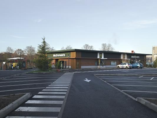 McDonalds Strasbourg Parc des Forges.jpg