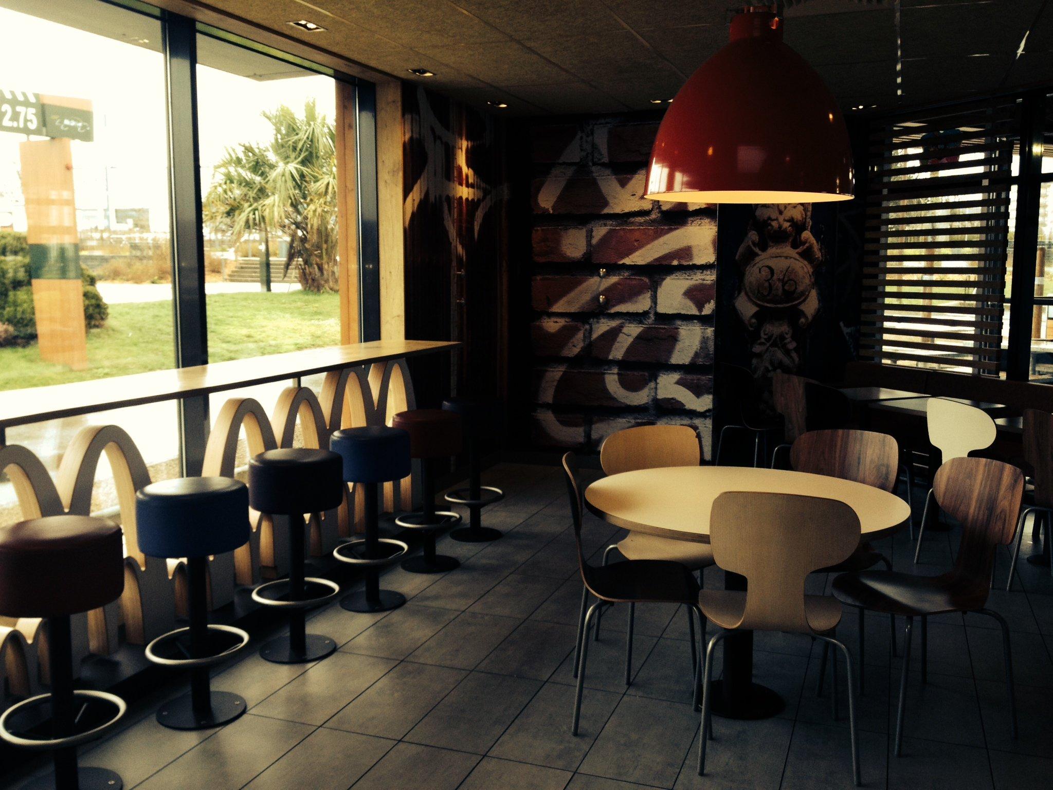 coin restaurant.jpg