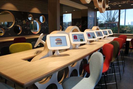 Grande table d'activités McDonald's Ambérieu.png