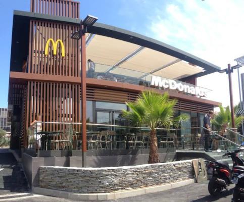 SLV McDonaldsFR.jpg