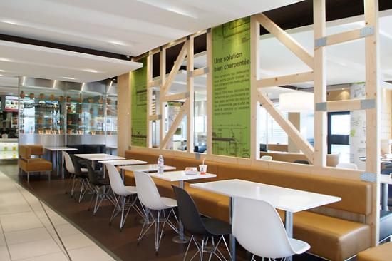 McDonalds Valence2.jpg
