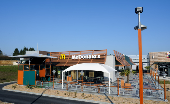 McDonald's Family Village.jpg