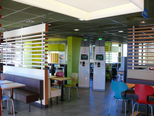 McDonald's Beaublanc 2.jpg