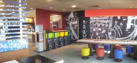 interieur McDonald's Baillargues.jpg