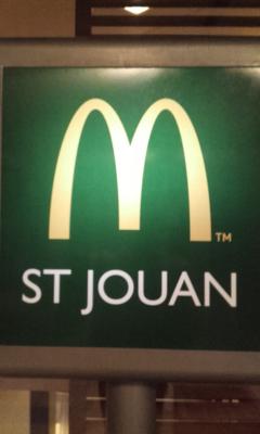 McDonald's de St Jouan SBb.jpg