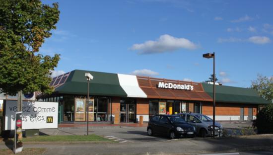 McDonald's de Vaulx-en-Velin Extérieur BIS.png