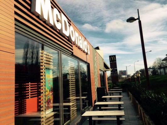 McDo_McDonalds_Chennevieres_sur_Marne_exterieur1.jpg