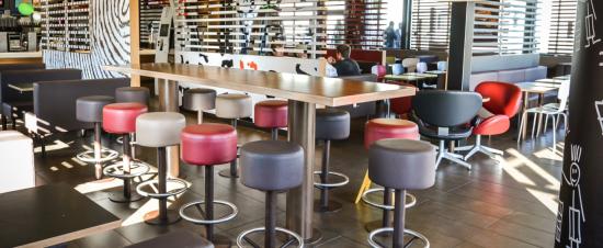 restaurant-mcdonalds-Bapeaume-27-sur-41-mgiovaythcse1rqalf08j451djojitv7saa1pukqwq.jpg