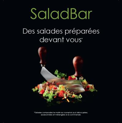 Encart-150x150-Sald-Bar.jpg