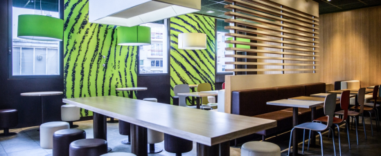 restaurant-mcdonalds-Saint-Sever-13-sur-14-mgipfp2rqypbx83yiqbv4gw1bh67iftkx7s9iyc9x6.jpg