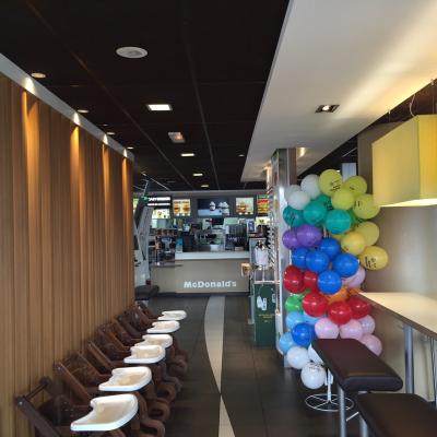 chatte-saint-marcellin-restaurant-mcdonald's-mcdo.JPG