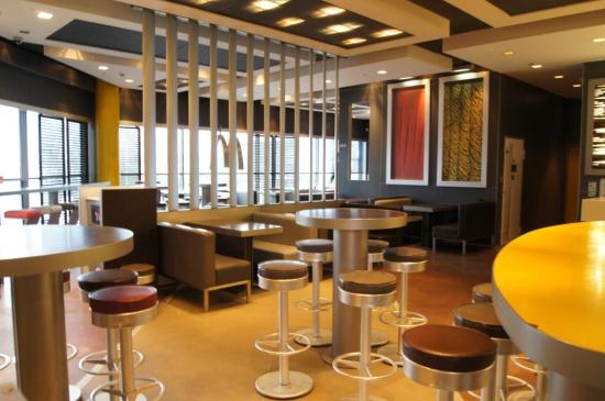 McDonald's GRAND PLACE 1.jpg