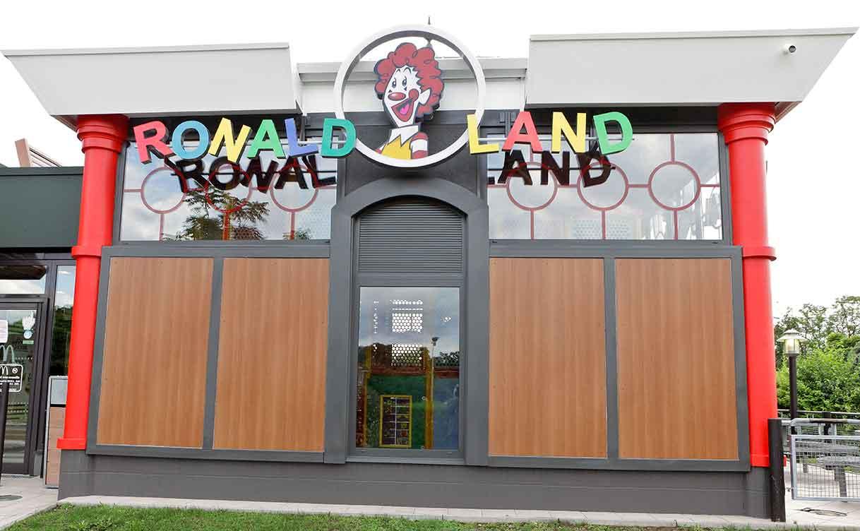 RonaldlandBD6.jpg
