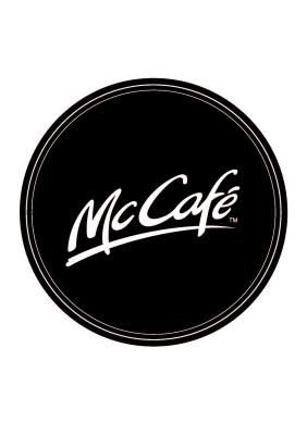 LOGO-MCCAFÉ.jpg