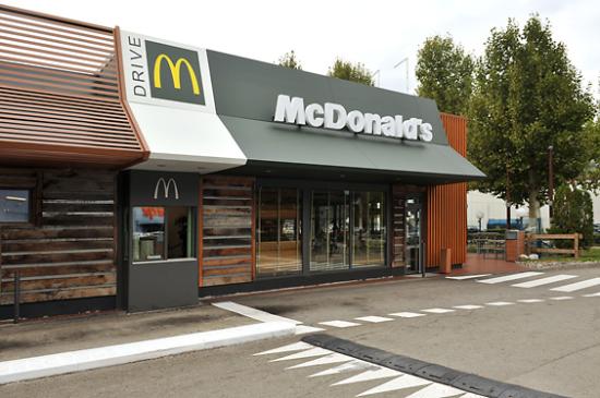 McDonald's Comboire 1.jpg