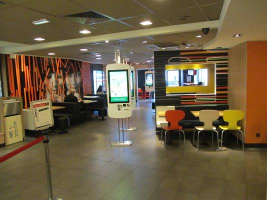 restaurant charenton.JPG