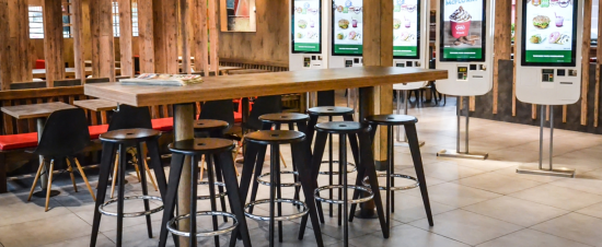 restaurant-mcdonalds-Mesnil-Esnard-15-sur-18-mgipb6gowmiq4oo5wa1en3xajtfpisw0mux9i31dtm.jpg