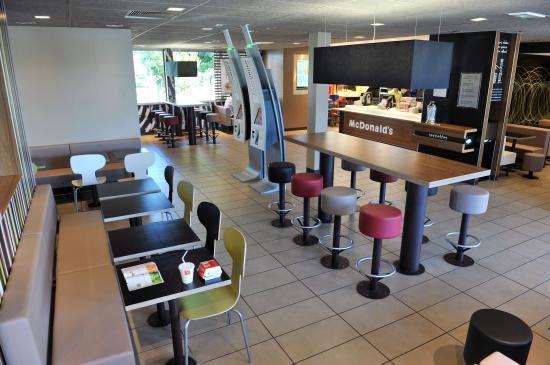 McDonalds Bourg les Valence.jpg