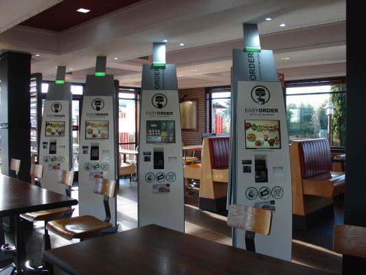 McDonald's Sorbiers - 6 Rue de la Vaure - 42290 Sorbiers - Intérieur.jpg