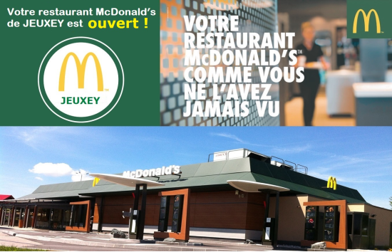 MCDO JEUXEY.png