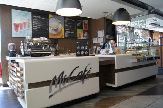 McCafe Les Flaneries.jpg