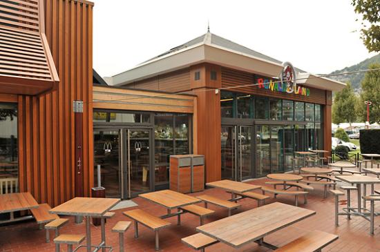 McDonald's Comboire 2.jpg
