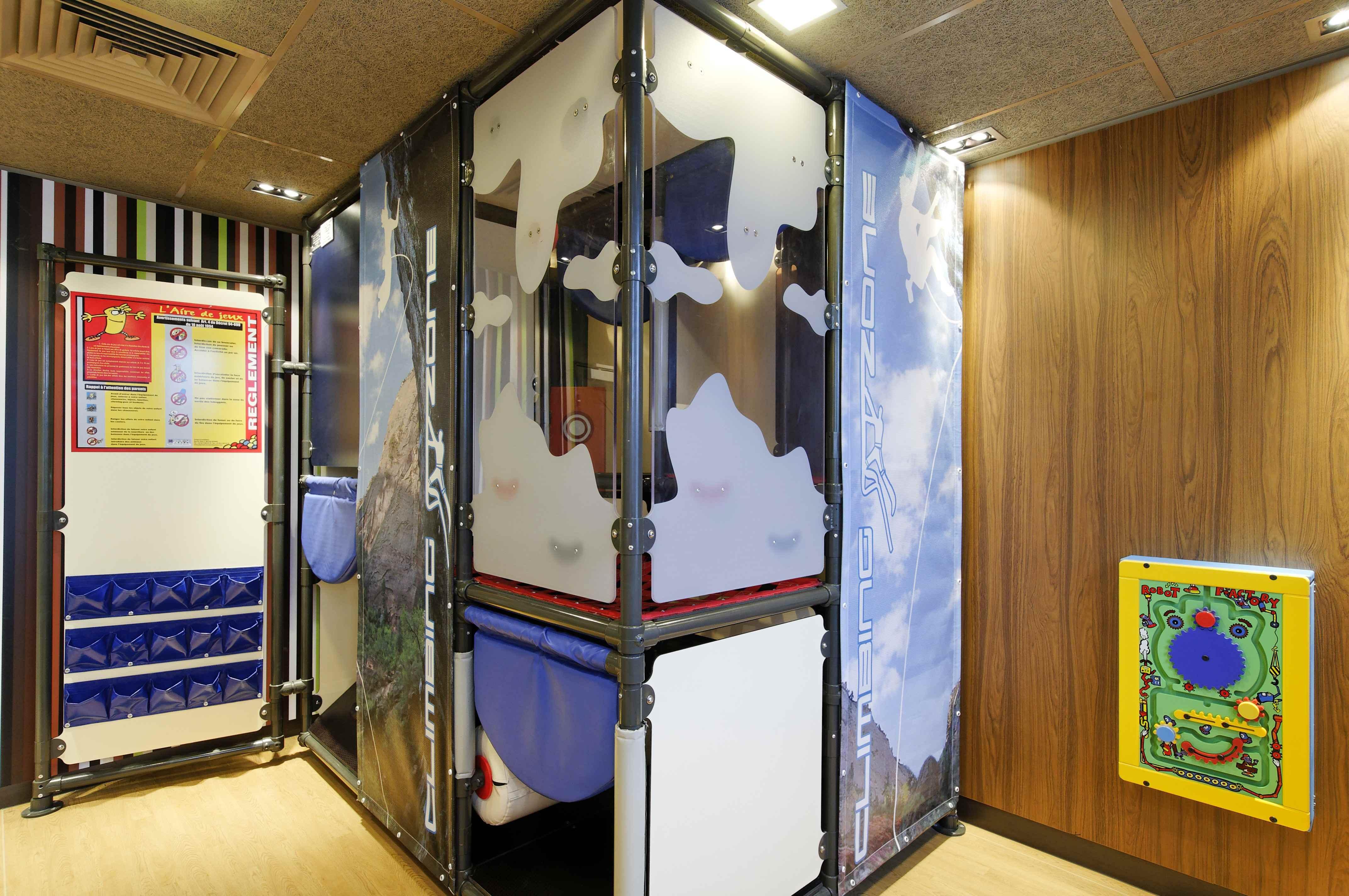 bienvenue dans votre restaurant mcdonald u0026 39 s vitry le francois