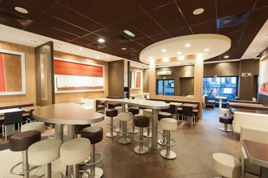 McDonalds Strasbourg Les halles.jpg