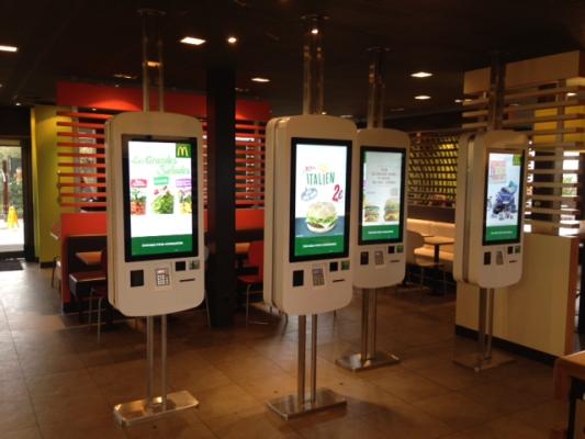 McDonald's Floirac.png