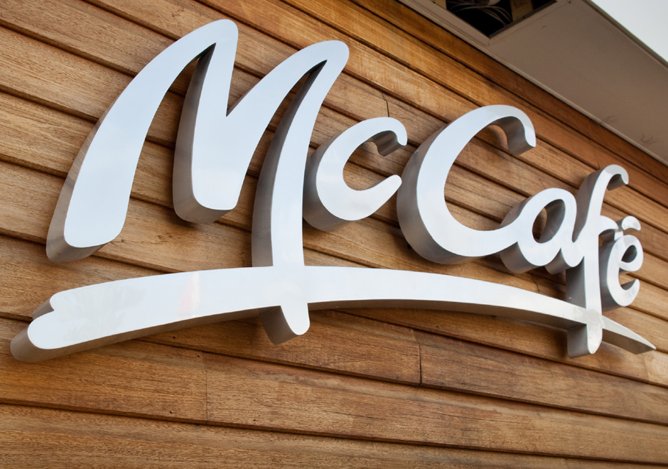 mccafe-fabricated-letters-silver-wood.jpg