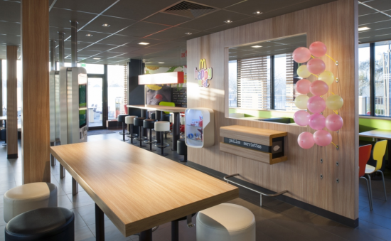McDonald's Decize (Photographe McDonald's M. DELMAS) - (32).jpg